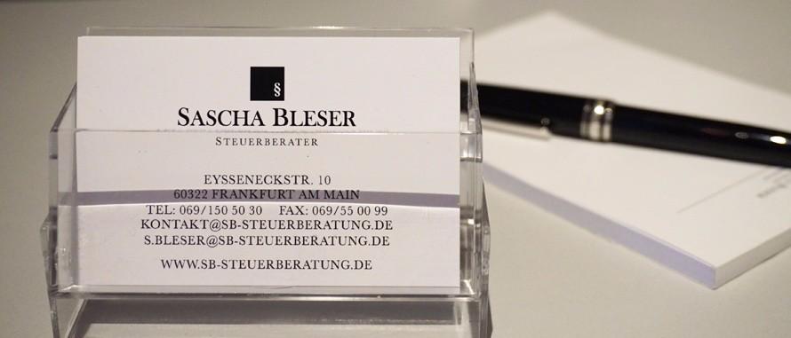 silberling_bleser_steuer_12